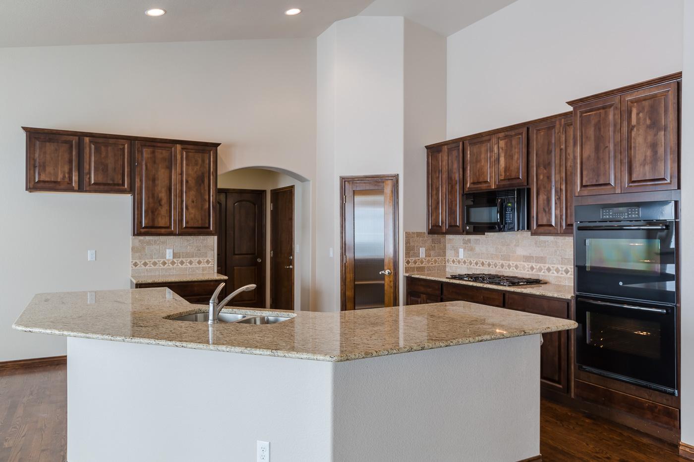 Black Hills Drive Villa-22024-2016-HDR.jpg