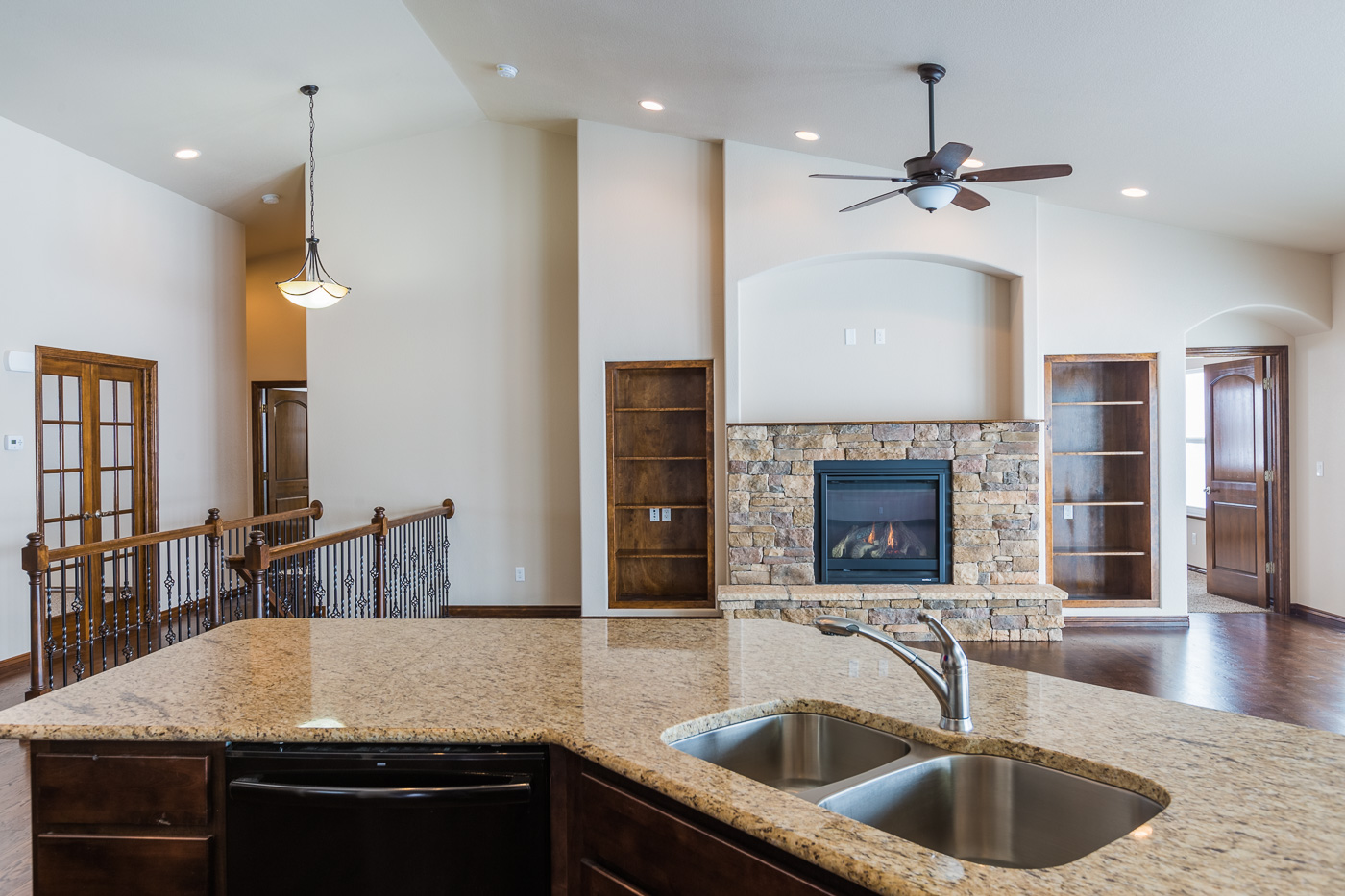 Black Hills Drive Villa-22083-2016-HDR.jpg