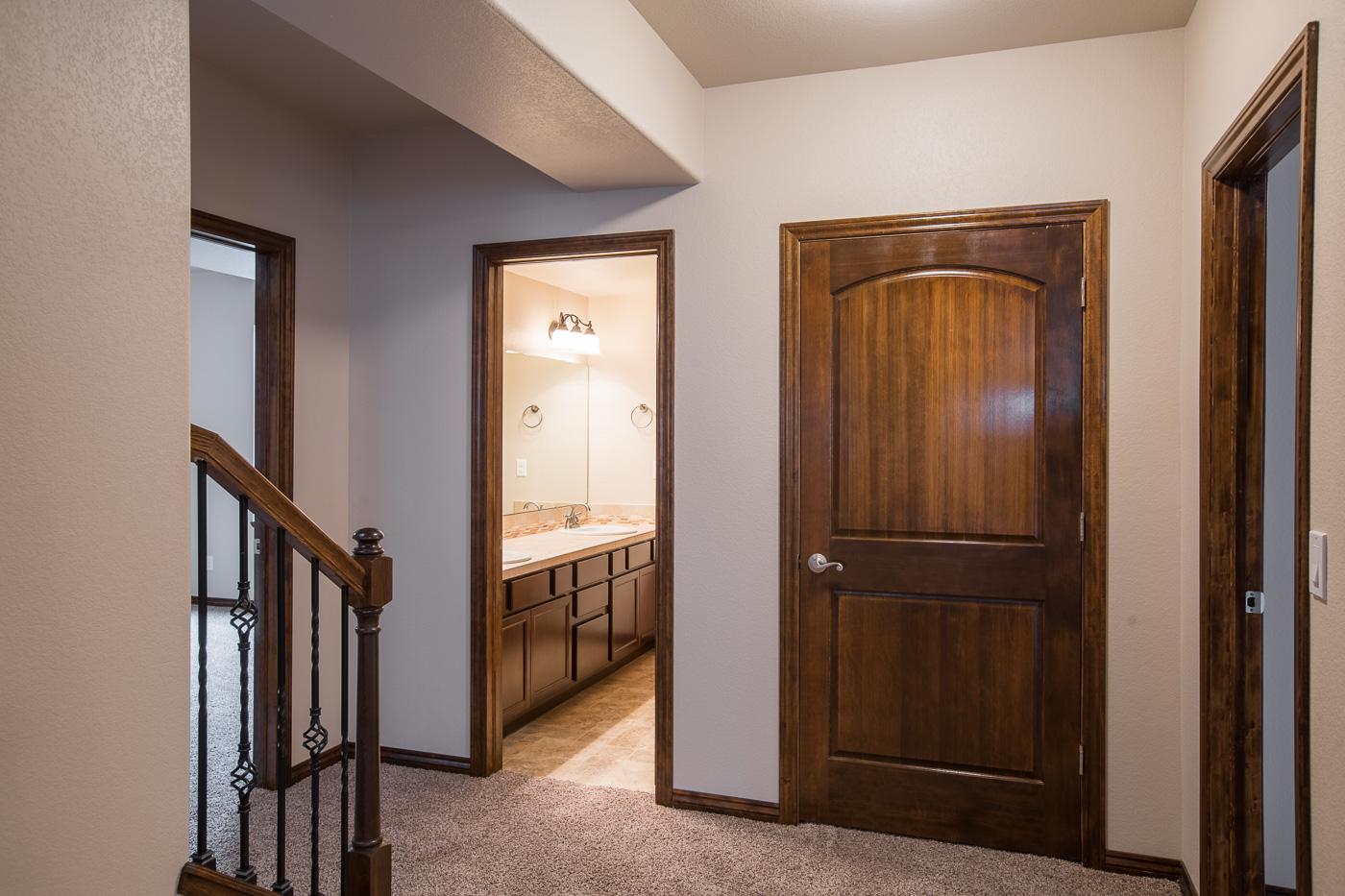 Black Hills Drive Villa-22201-2016-HDR.jpg