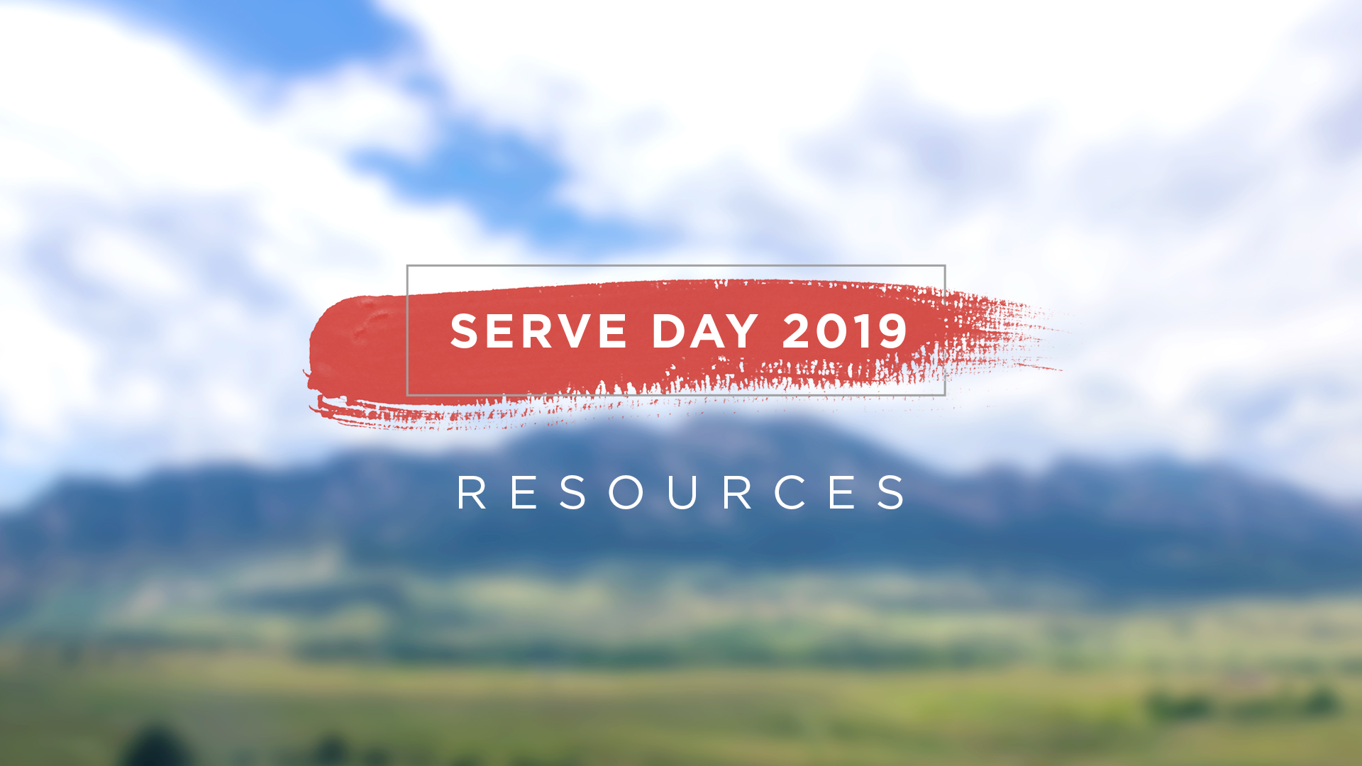 2019ServeDay-Resuorces.jpg