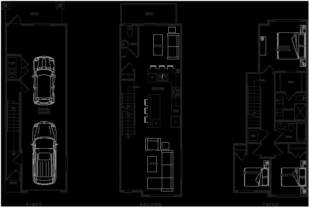 CS-Plan-D1-Intro.png