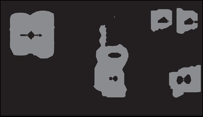 CS-Plan-A2-Intro.png