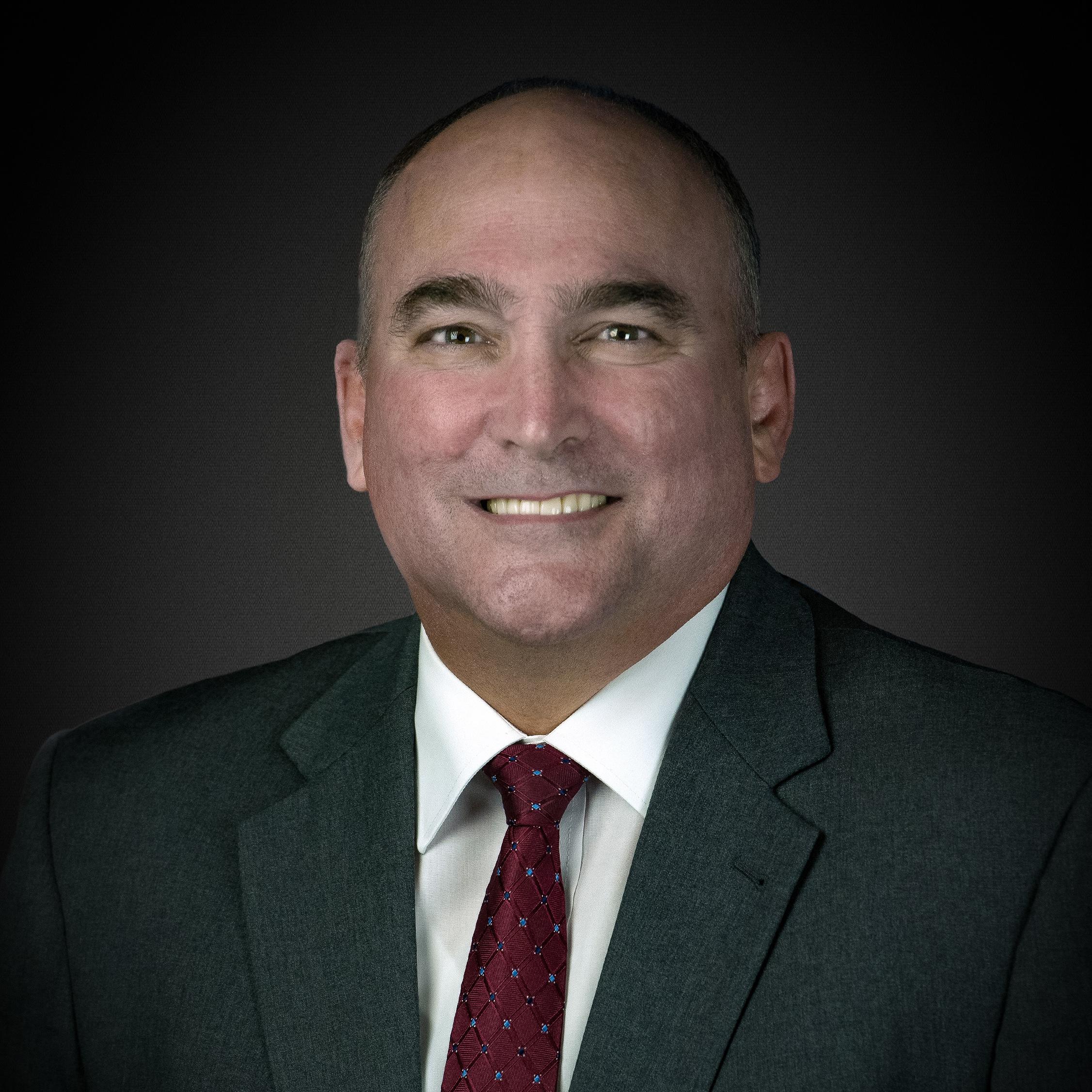 The Hon. Gregory Nadeau Senior Advisor, Public-Private Partnerships