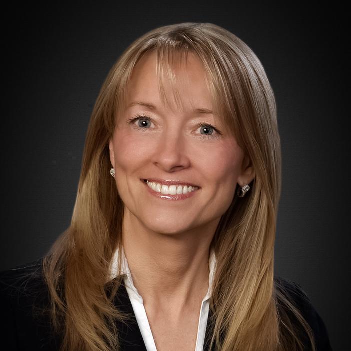 Jan P. Lane Managing Partner, Operations