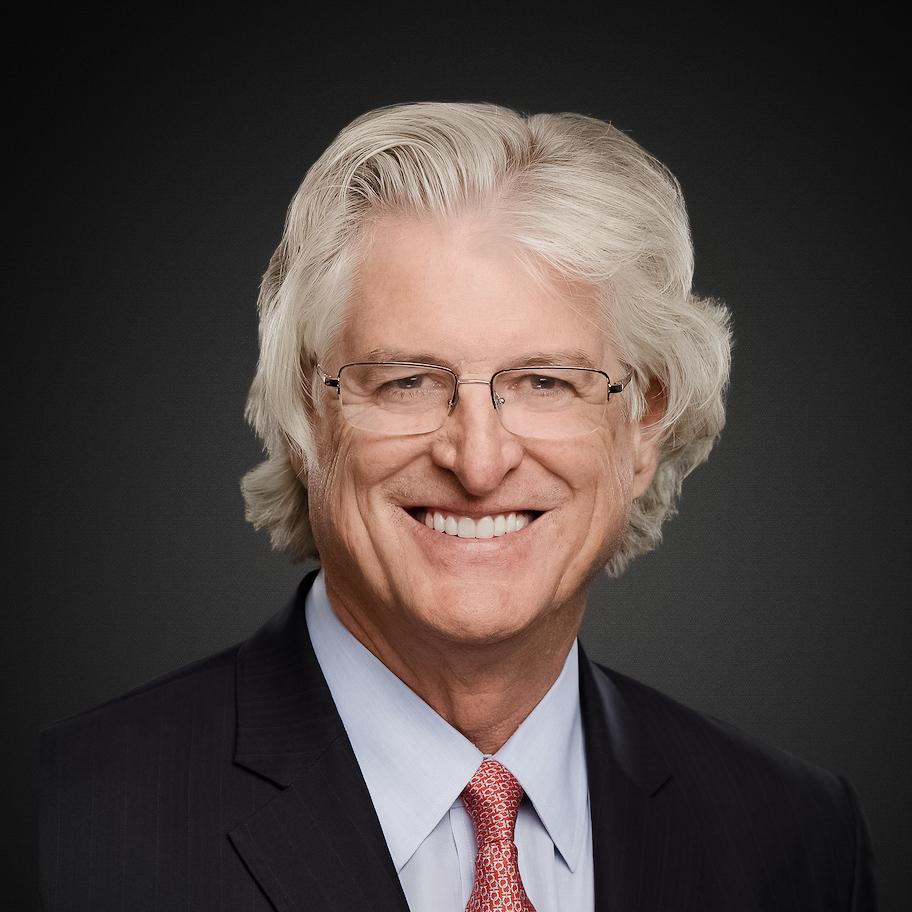 Thomas H. Nolan Managing Partner, Real estate