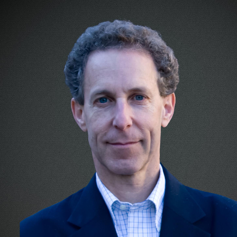 Dan W. Reicher Venture Partner, Sustainability