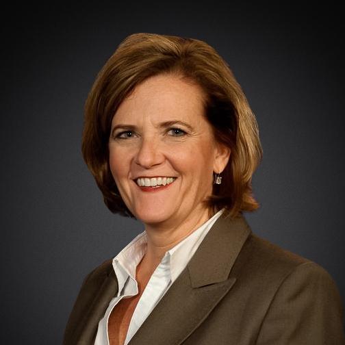 Elizabeth Zimmerman Venture Partner, Sustainability