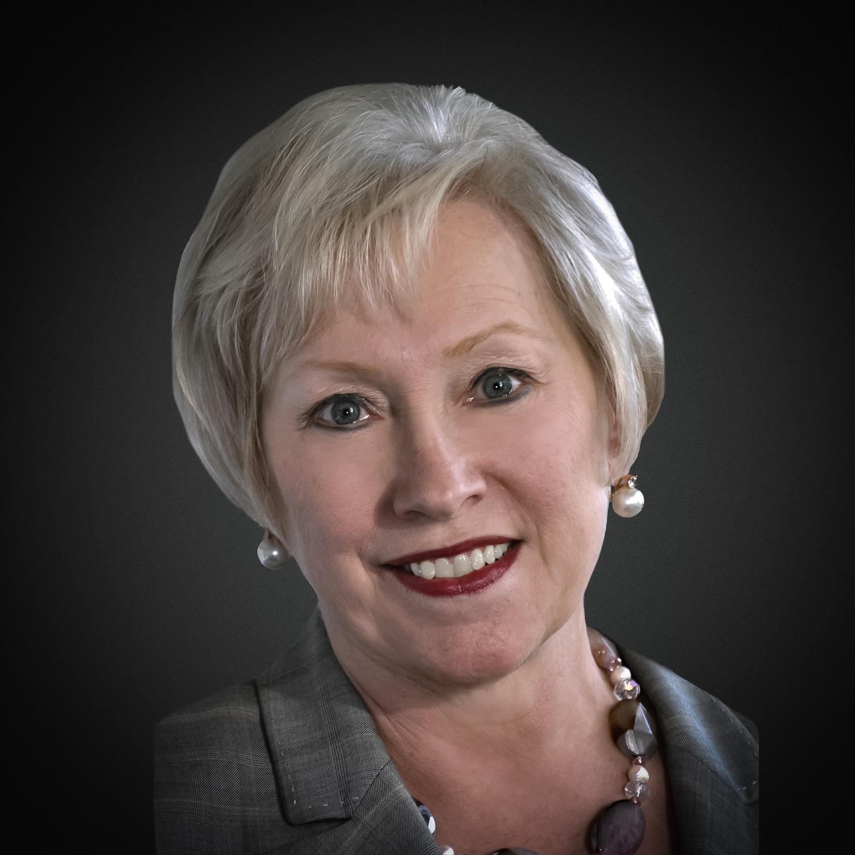Dr. Nancy Zimpher Senior ADvisor, Education