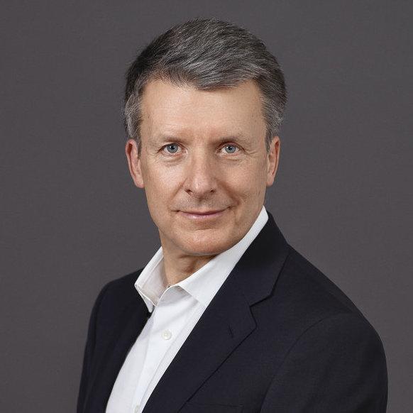 Tom Kambouras Venture Partner, Education