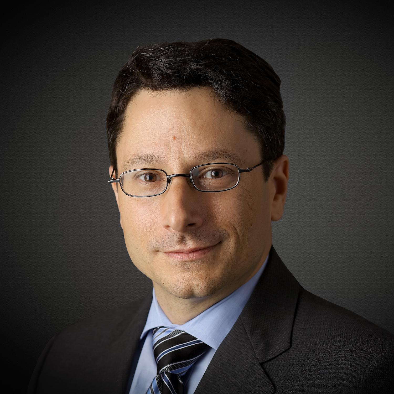 John Moavenzadeh.jpg