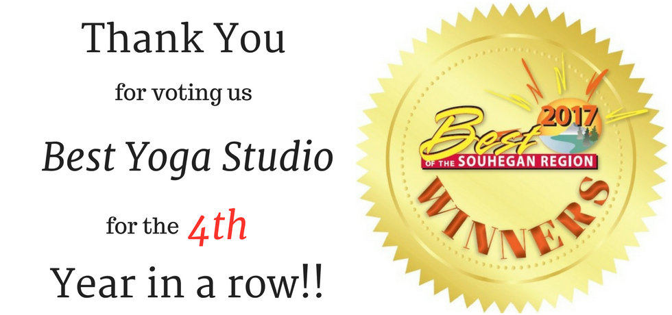 3-Thank-You.png