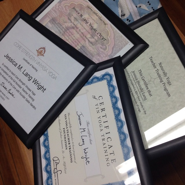 yoga-training-certificates.jpg