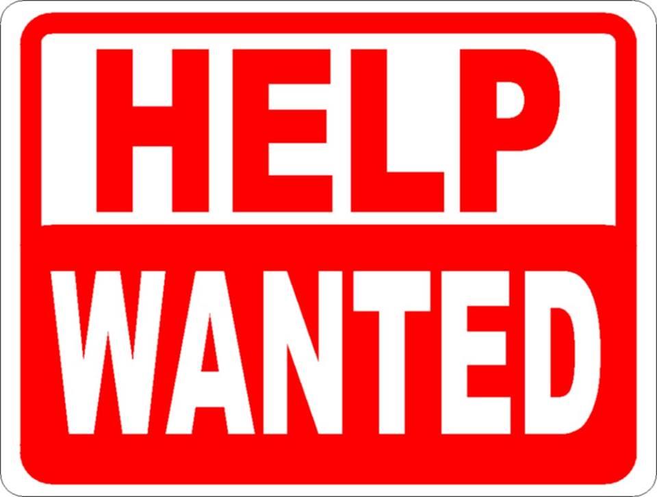 help-wanted-1.jpg