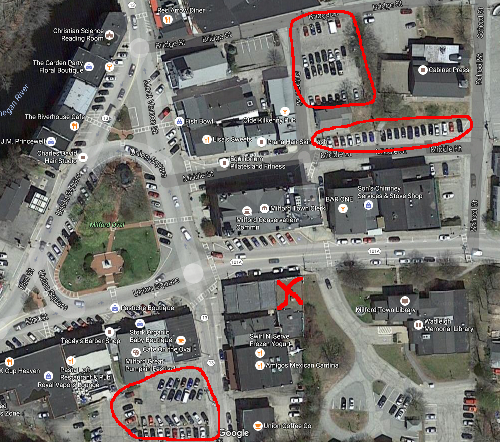 satalite-view-of-parking-for-new-location