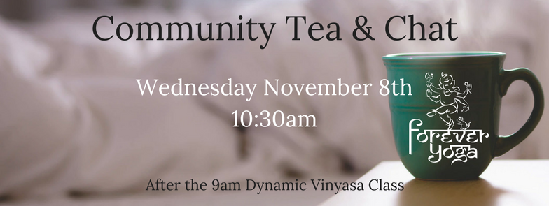 Tea with a Yogi.png