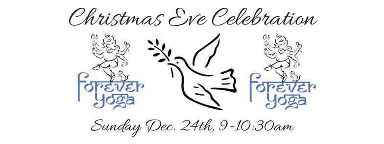 Christmas Eve Celebration.png