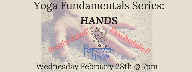 Yoga Fundamentals SeriesHANDS.png