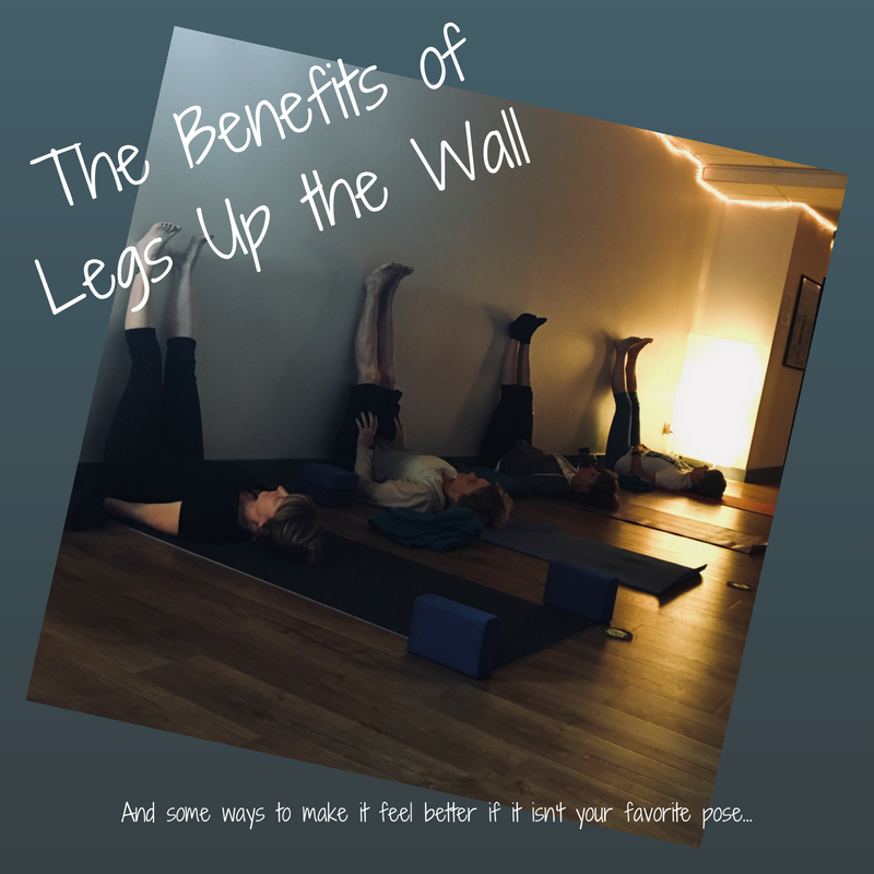 The Benefits ofLegs Up the Wall.png