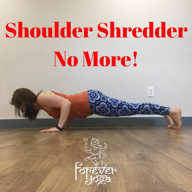 Shoulder ShredderNo More!.png