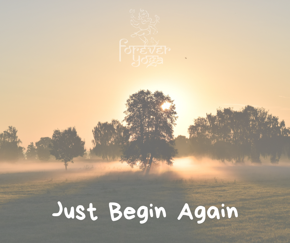 Just Begin Again.png