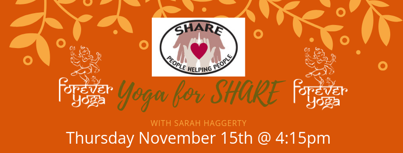 Yoga for SHARE-2.png