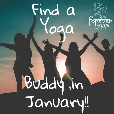 Find a Yoga Buddy in January!!.png