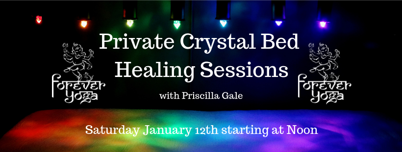 Private Crystal Bed Healing Sessions.png