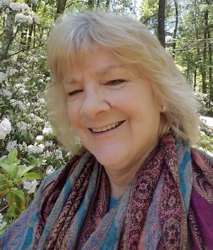 Sheila Rogers 300 px.jpg