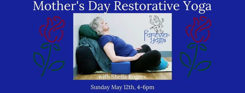 Copy of Restorative Yoga.png