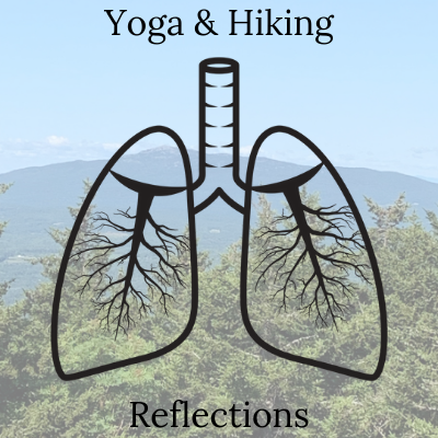 Yoga & Hiking.png