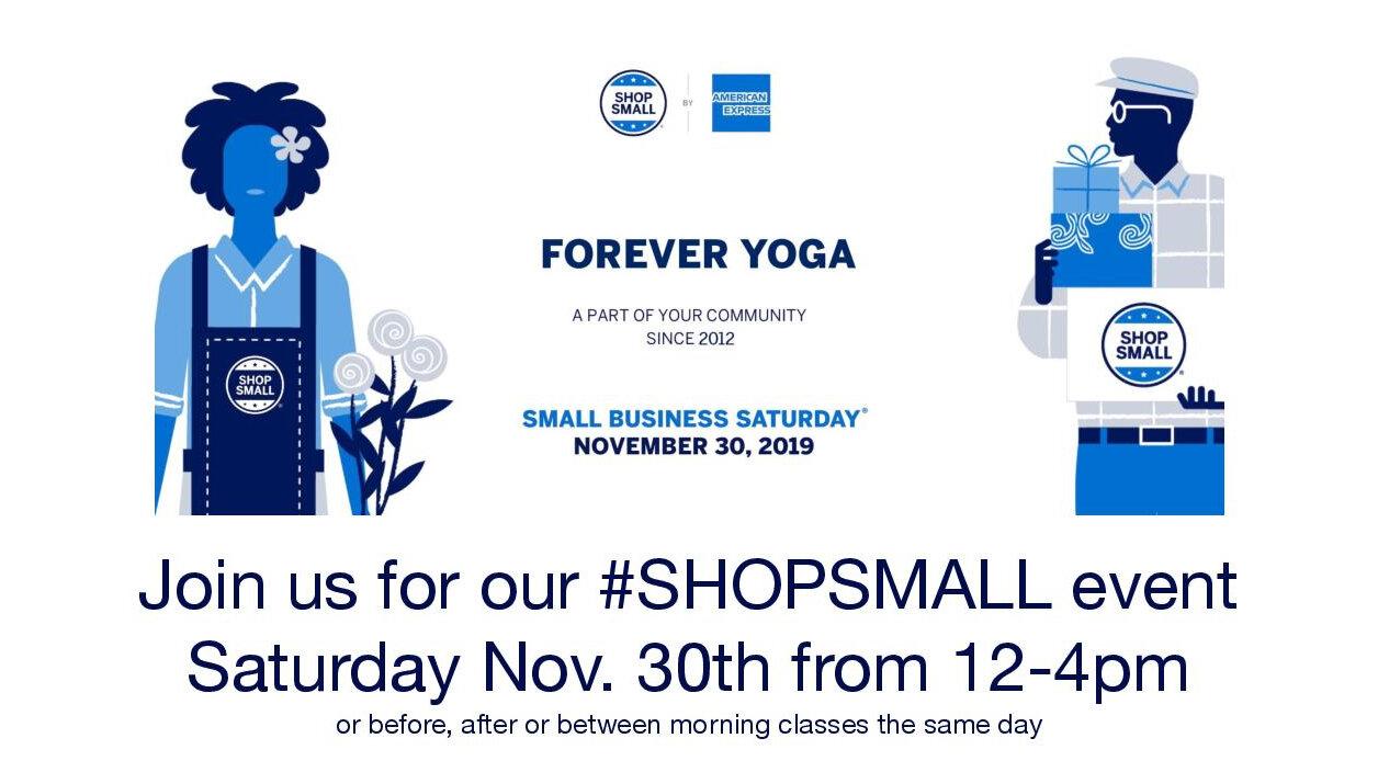 Small biz Saturday 2019-page-001.jpg
