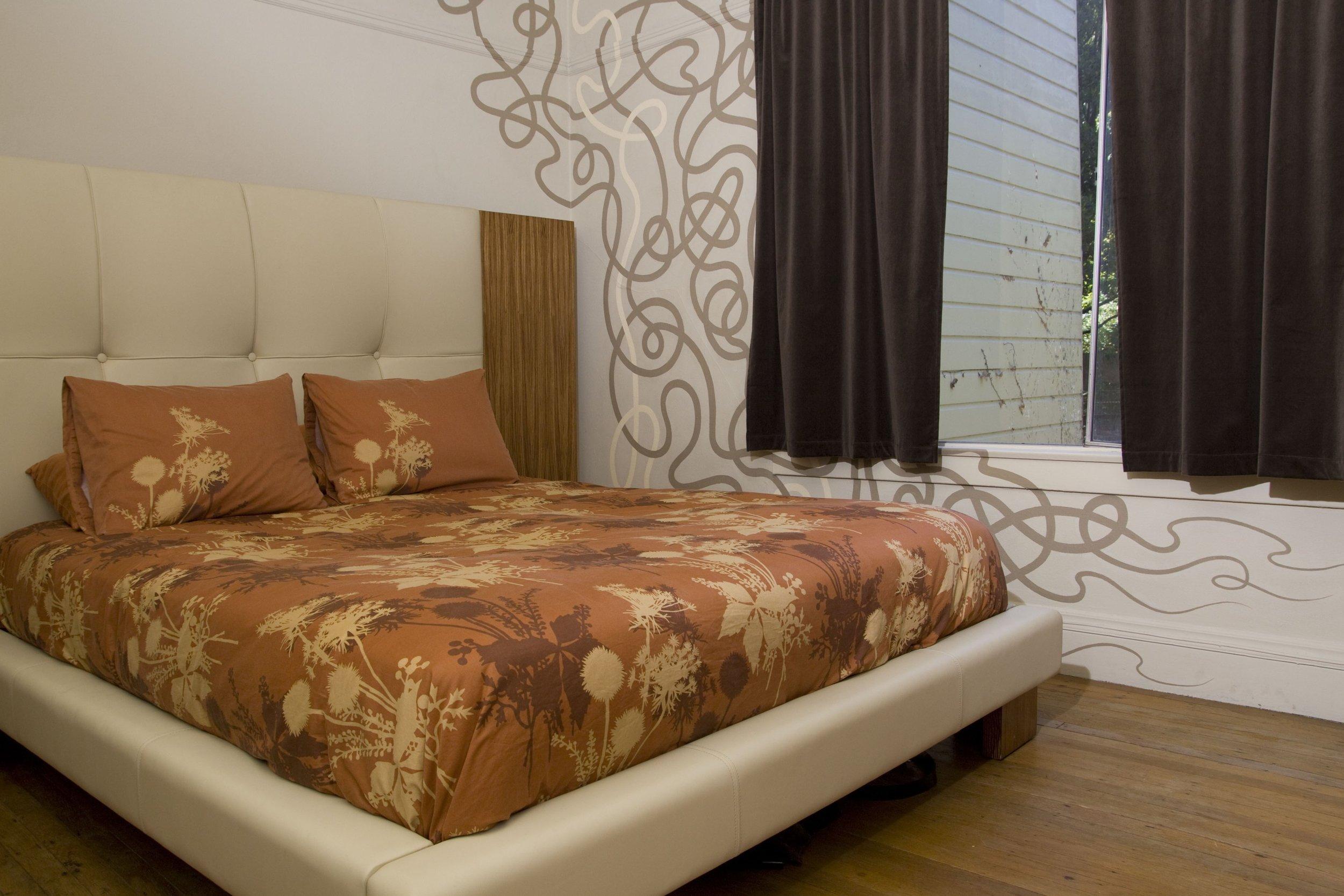 bedroom_joey.jpg