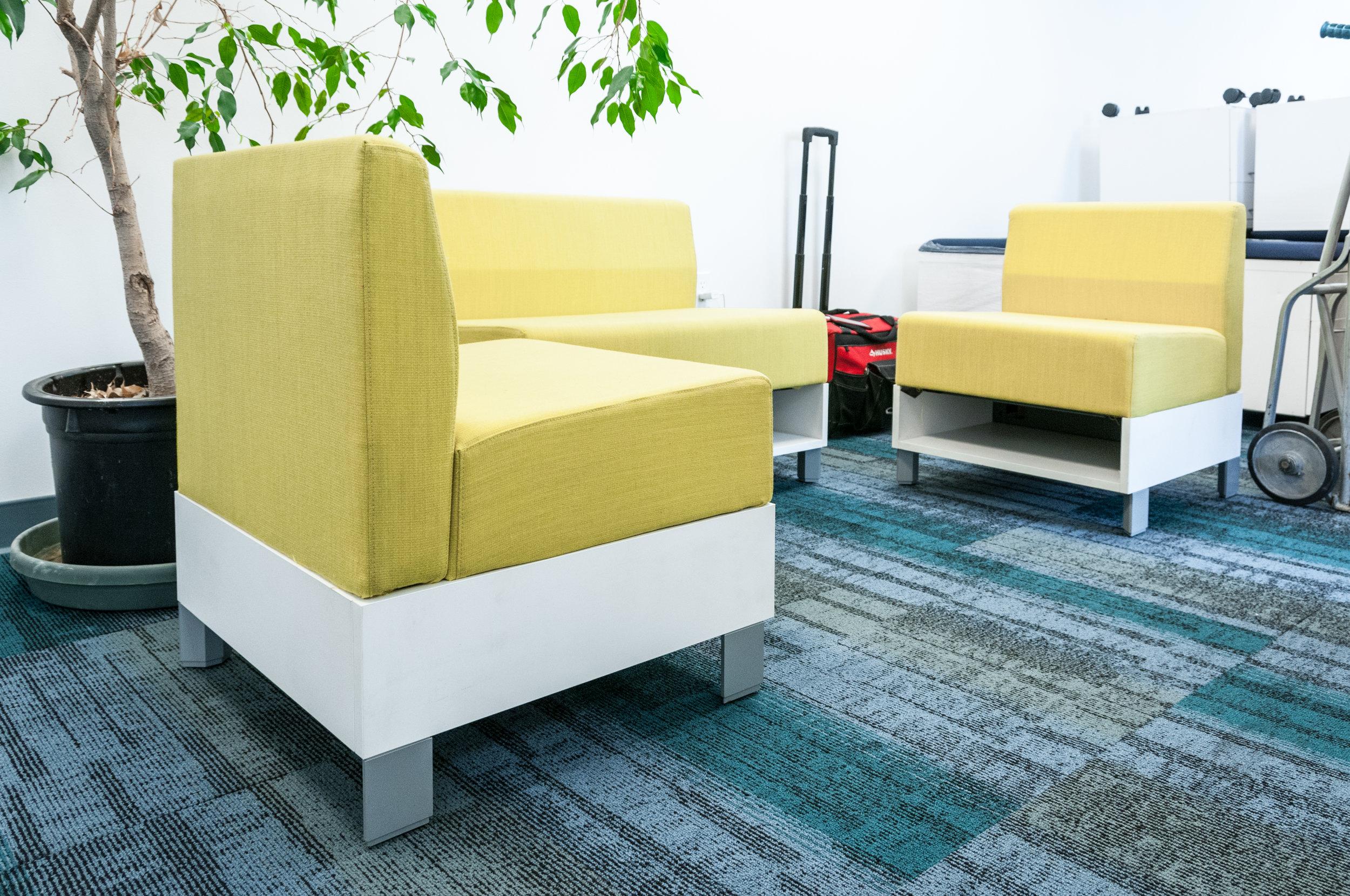 Goodwill-lounge-1.jpg