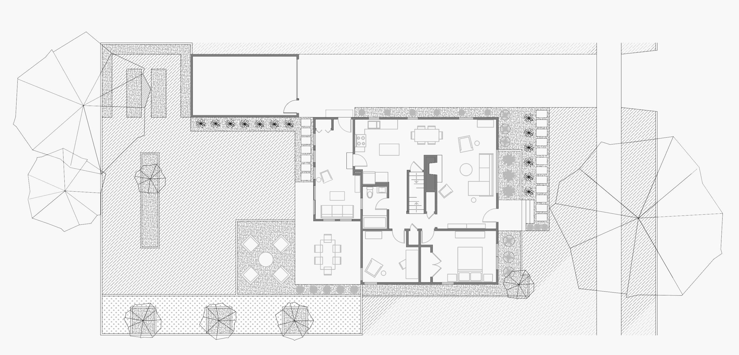 fw site plan.png