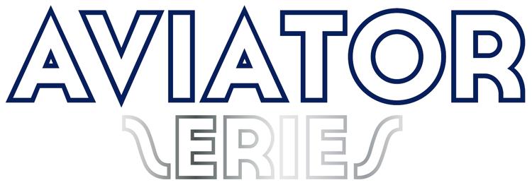 aviator series logo.png