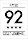 CJ_rating_icon_92.jpg