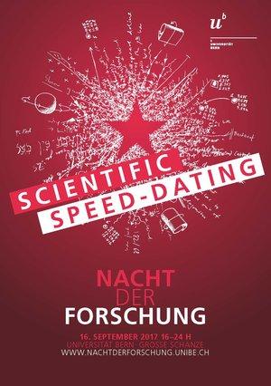 speed dating i skinnskatteberg