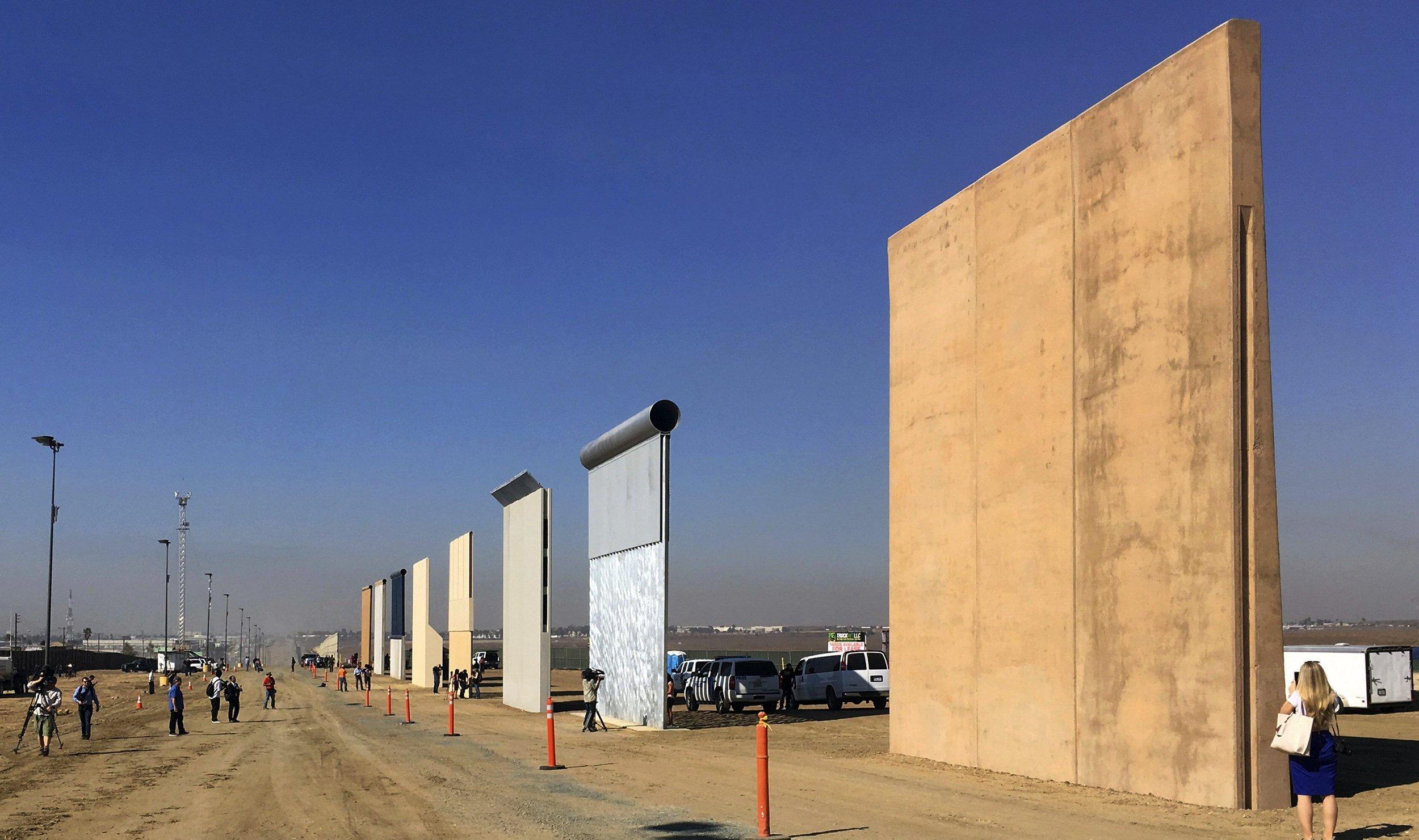 mexico-border-wall-e1515277767133.jpg