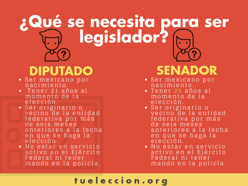 legislador.png