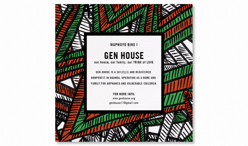 Gen House Handbill #9.png