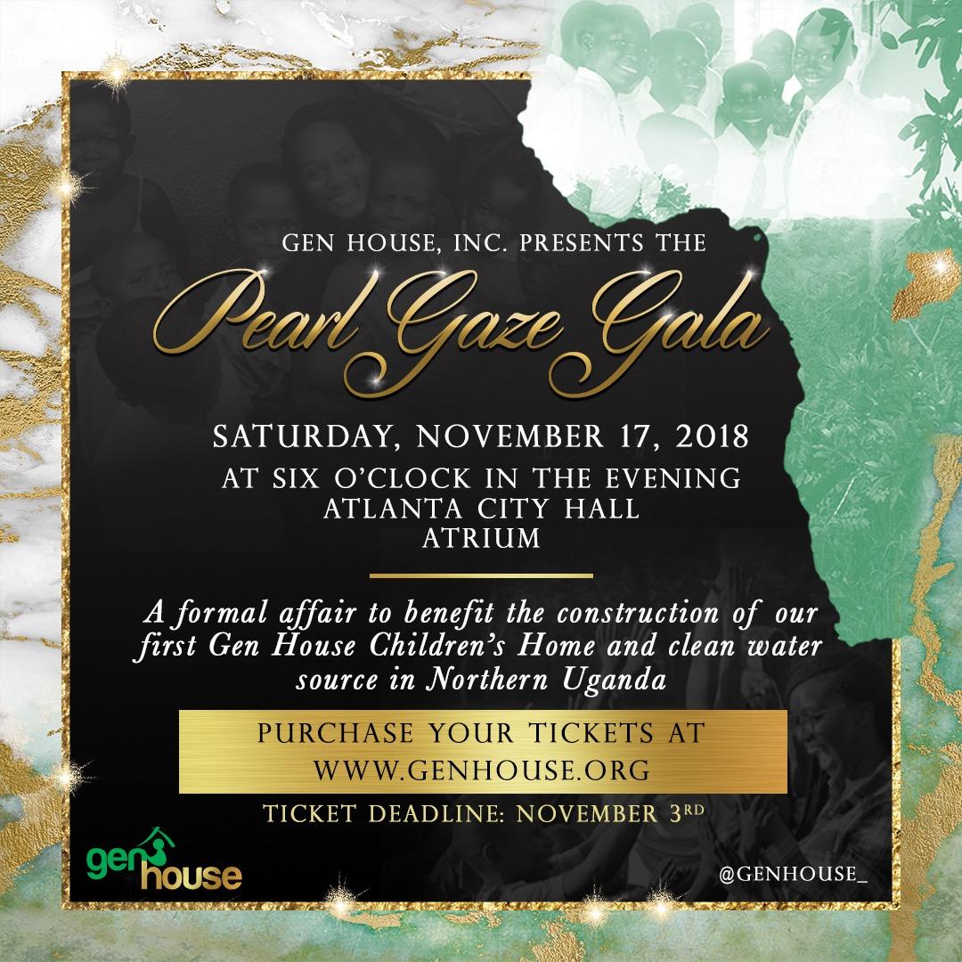 Pearl Gaze Gala Flyer.JPG