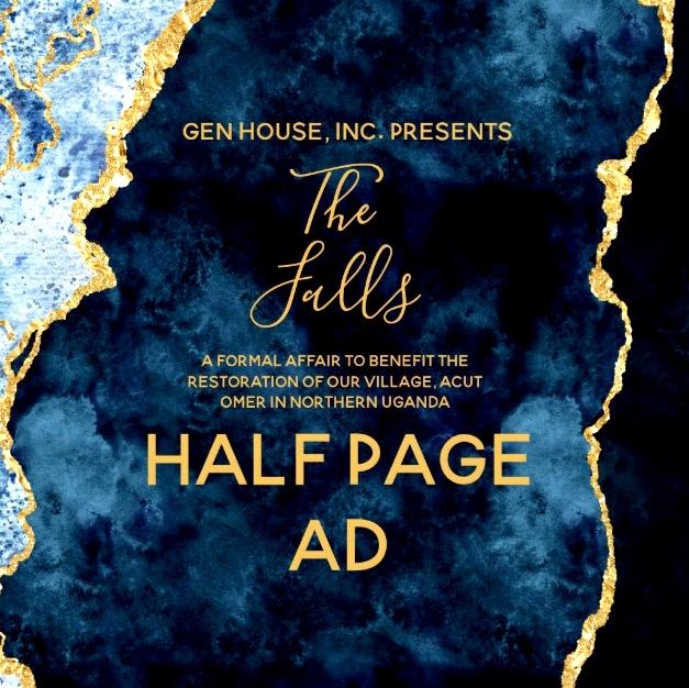 HALF+PAGE+AD.jpg