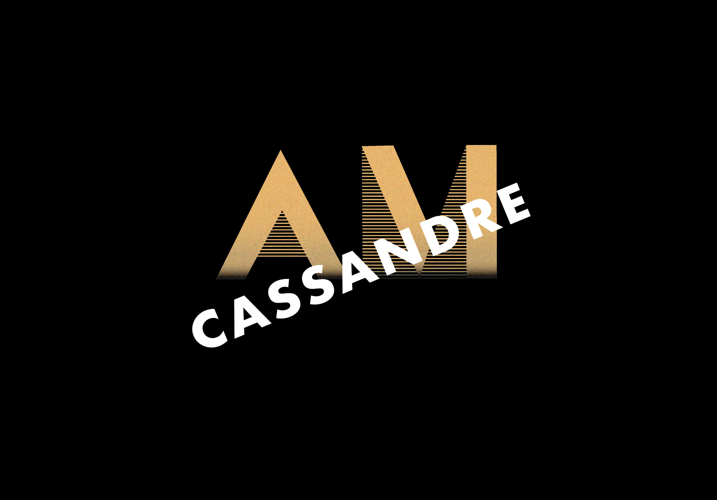 - A.M. CASSANDRE ACCORDIONFor my Graphic Design History course, taught by Douglass Scott, we were tasked to design an accordion about a famous designer's life, work, and impact. I was assigned A. M. Cassandre and I chose to design layouts and shapes that resembled his geometric and airbrushed style.2017