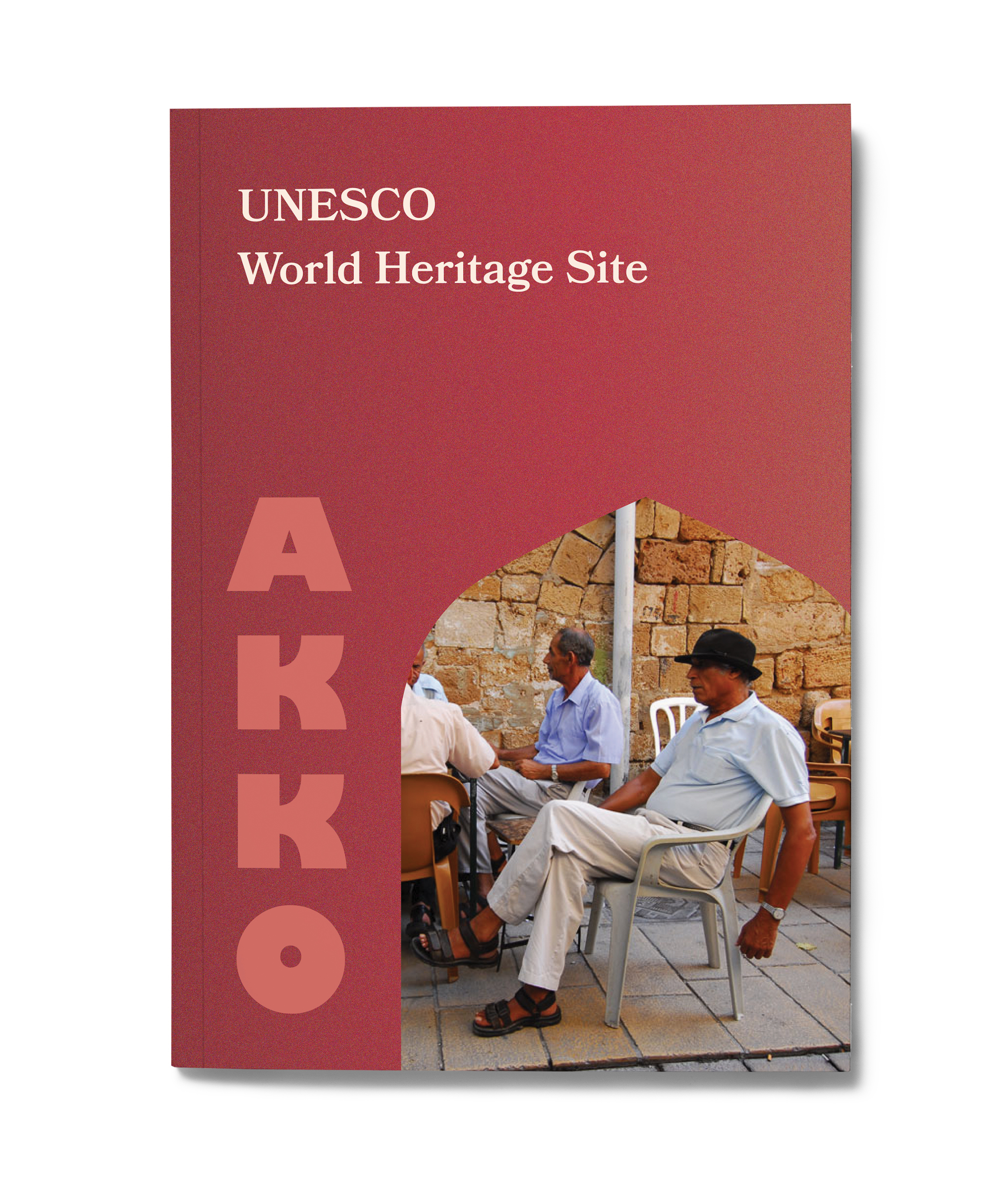 - UNESCO BOOKUsing official UNESCO text and writing about our chosen site, we were asked to design a book of this information and imagery, distinguishing the different topics.