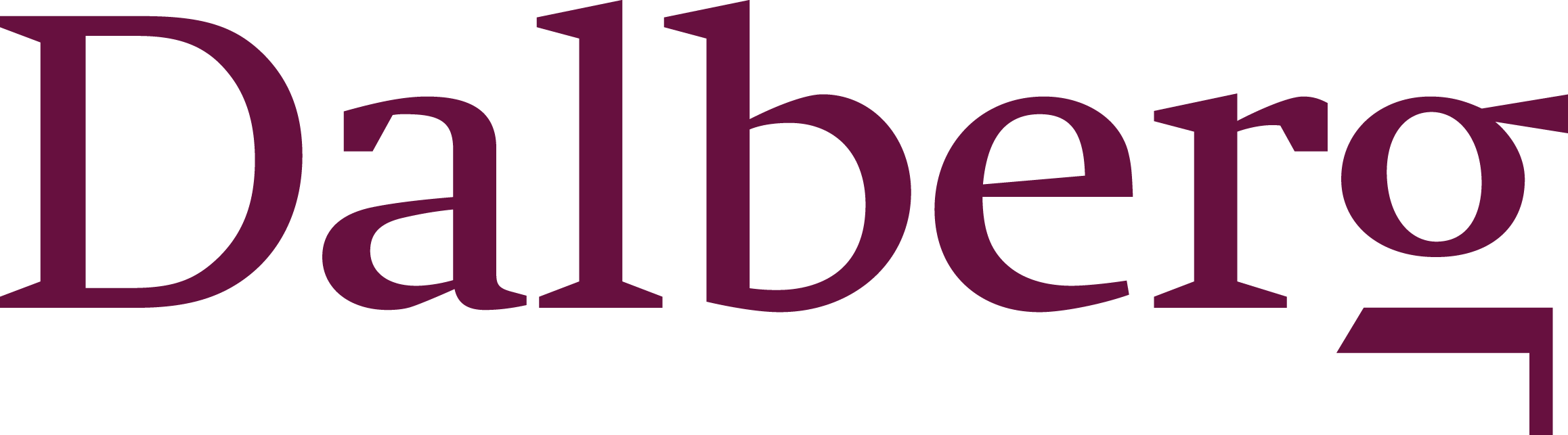 Dalberg-Logo-HiRes-Color.png