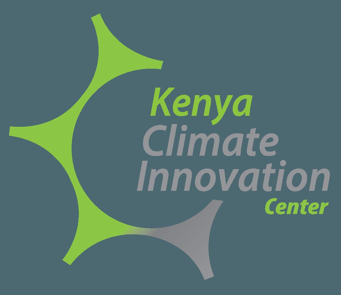Kenya-Climate-Innovation-Center.png