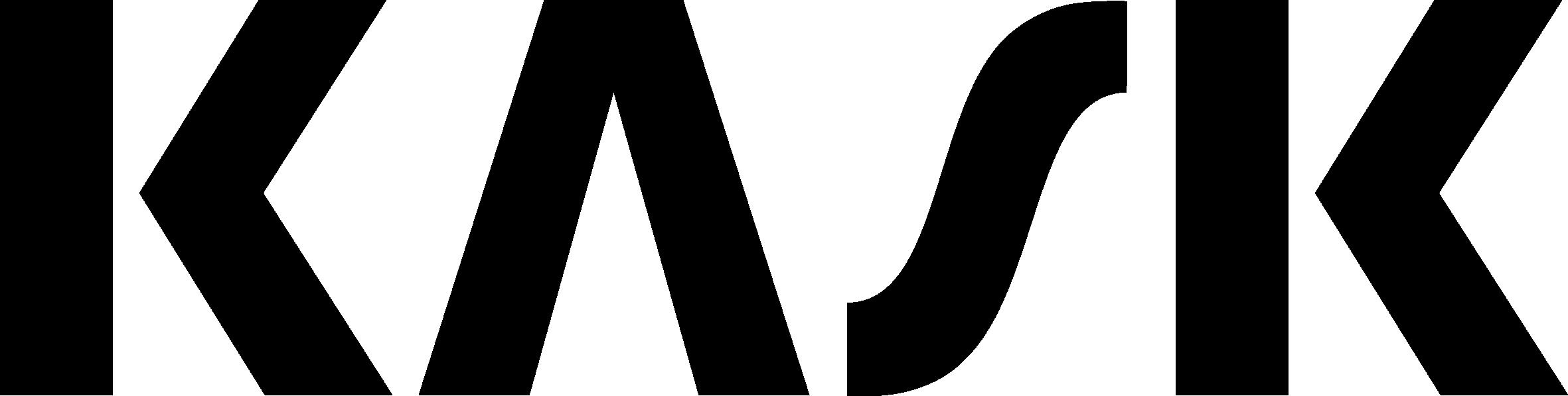 emile_vezina_kask_logo.jpg