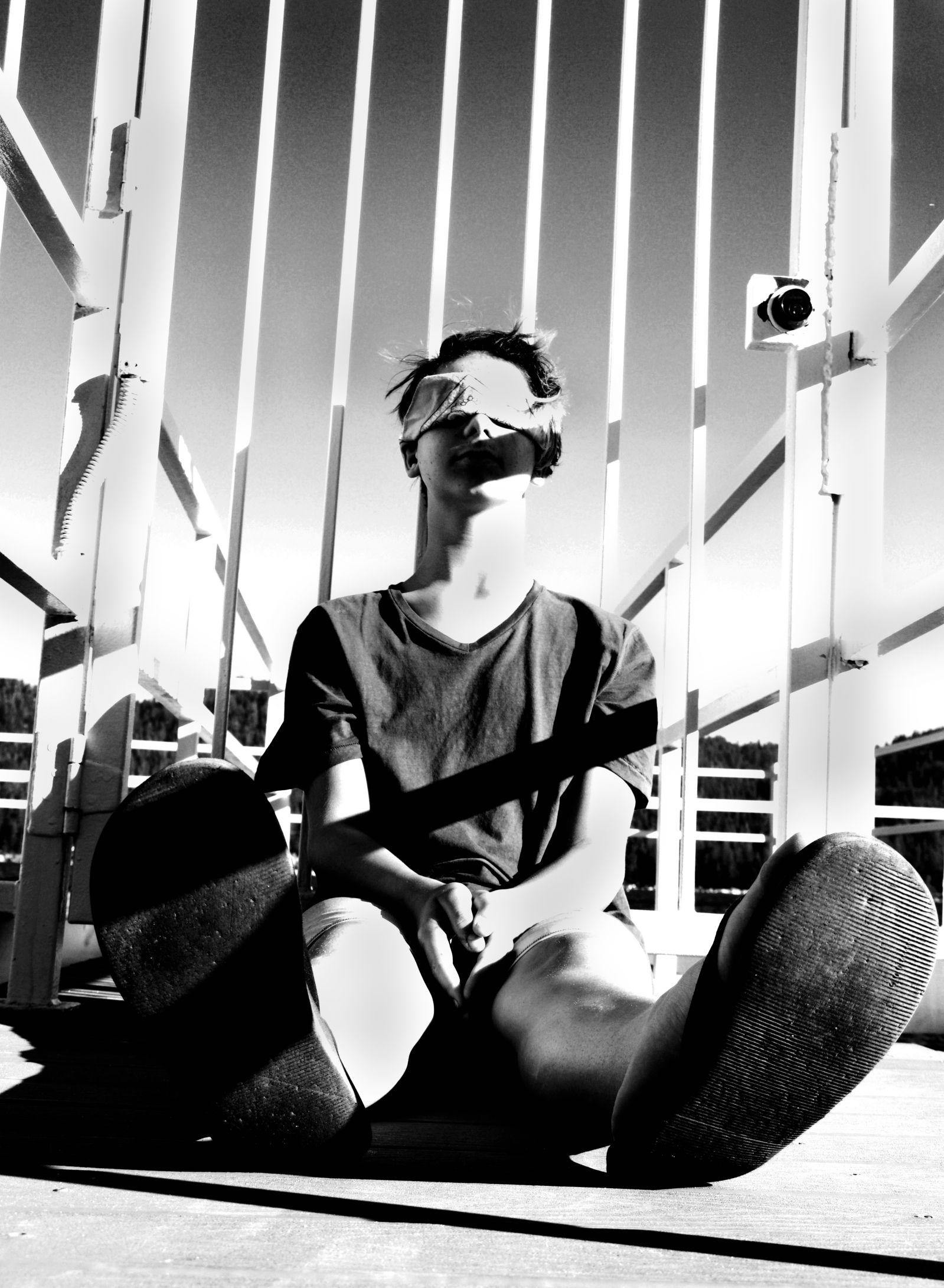 Max_bars_bw.jpg