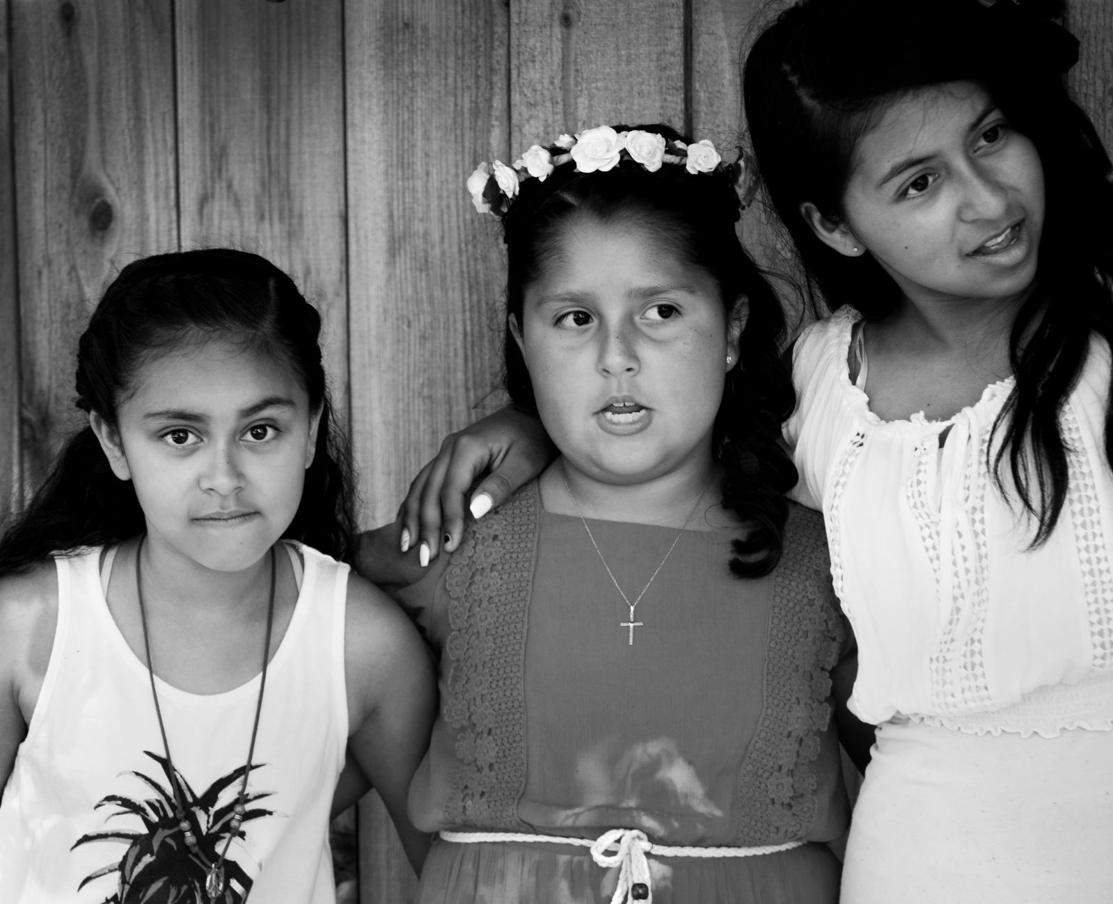 three_amigas_2_bw.jpg