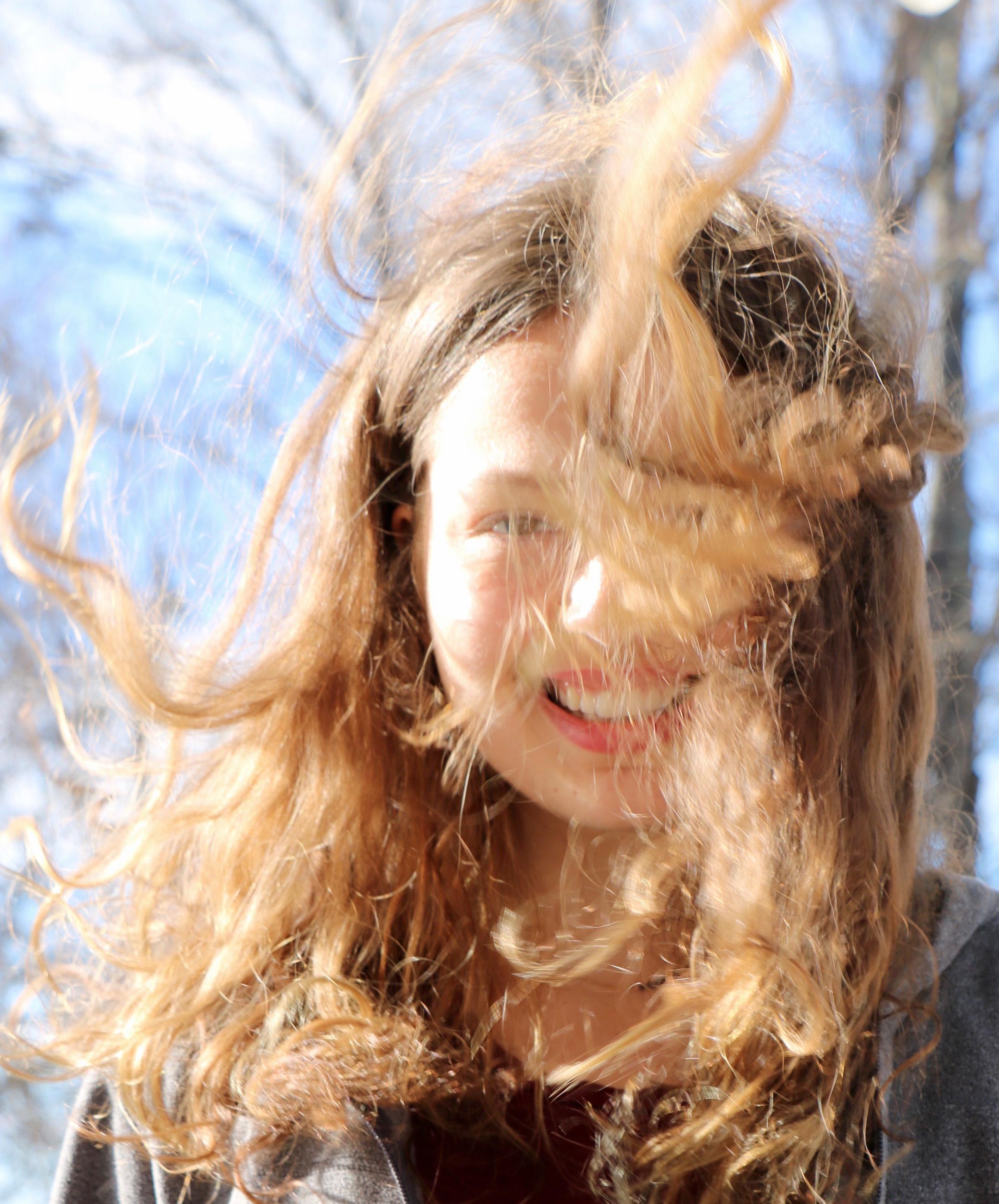 raksha_hair.jpg